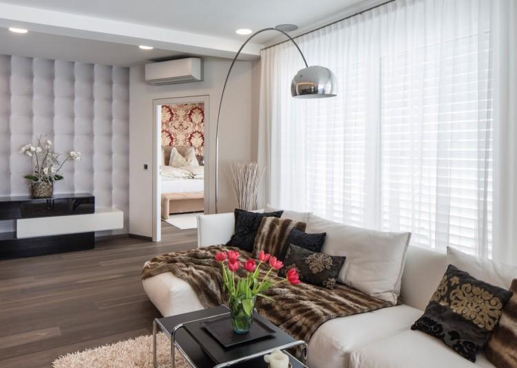 Ako vybrať najvhodnejšiu klimatizáciu do domu či bytu?