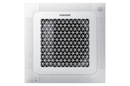 SAMSUNG WIND-FREE  4-Way Cassette 5 kW