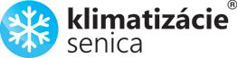 Klimatizácie Senica